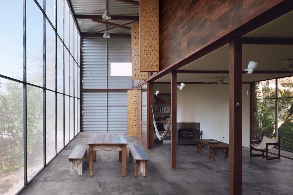 designindustry-concrete-look-tiles.jpg