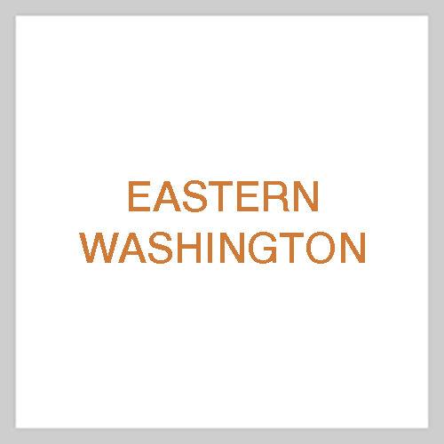 easternwa.jpg