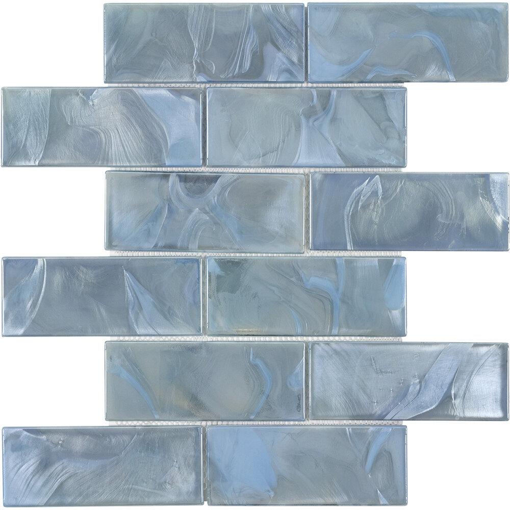 Mystic Glass Thompson Tile Amp Stone