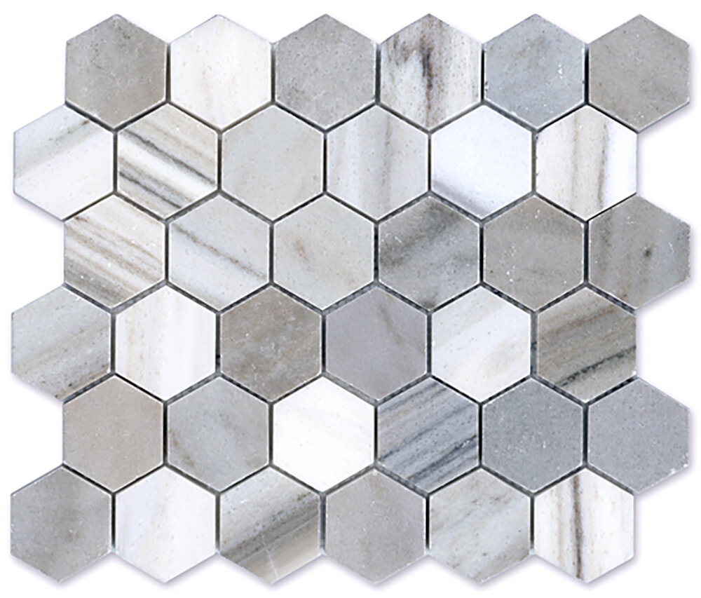 Verona Blend Thompson Tile Amp Stone