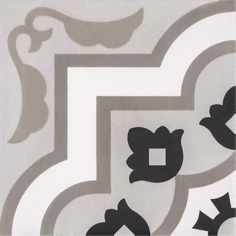 form thompson tile stone