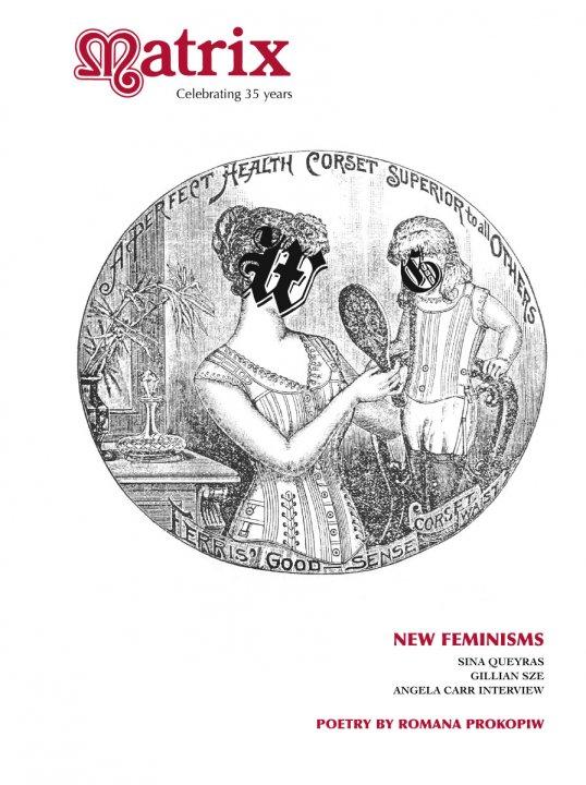New Feminisms.jpg