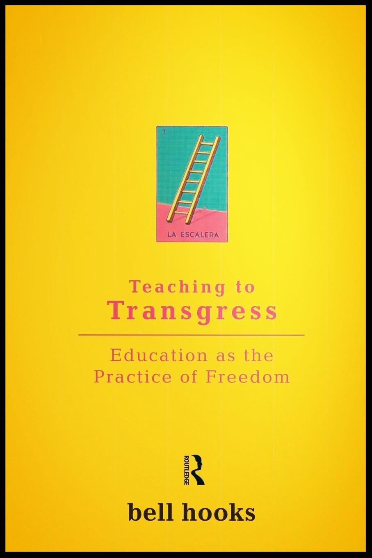 teaching-to-transgress.jpg
