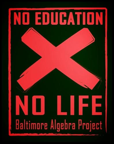baltimore-algebra-project.jpg