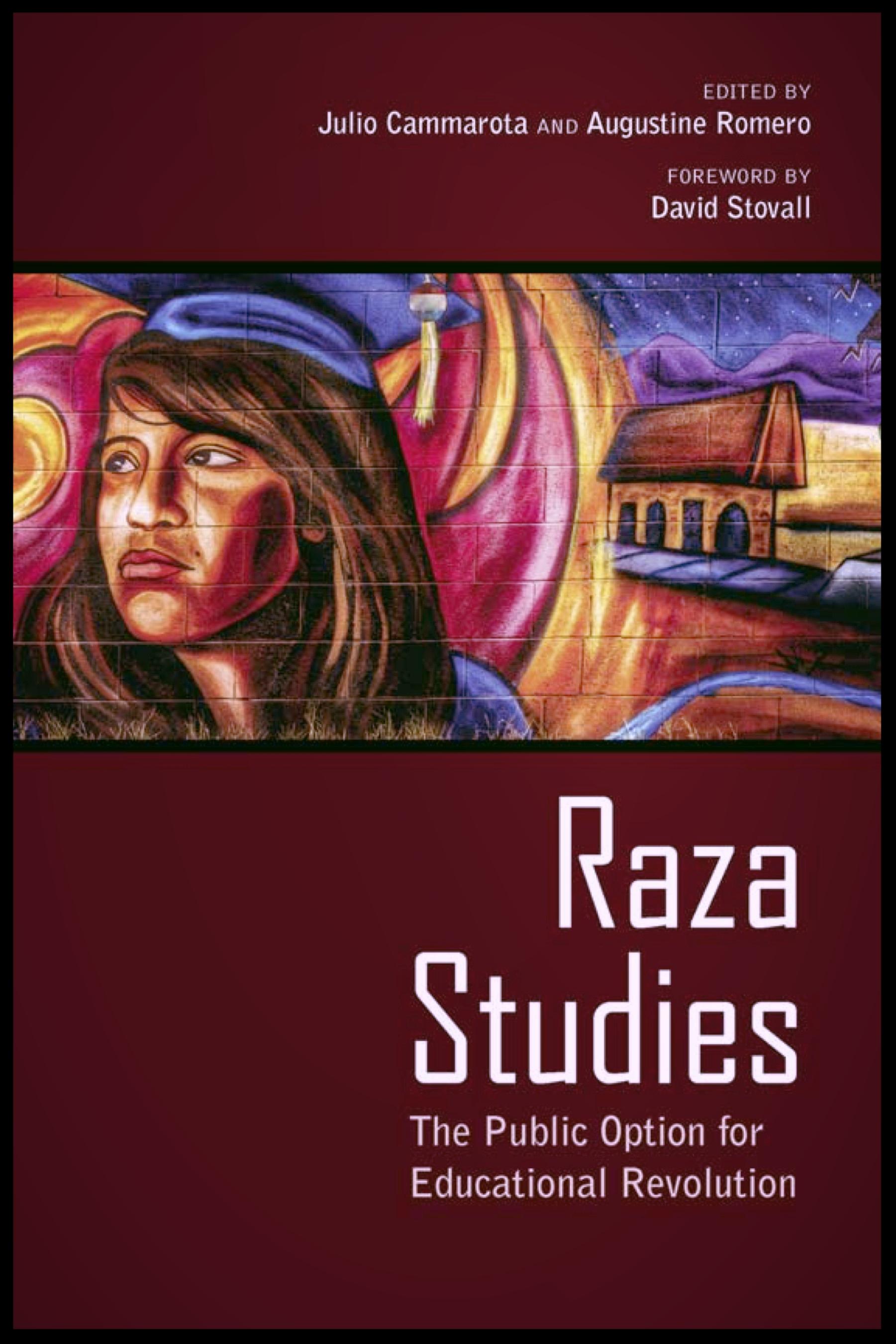 Raza Studies.jpg