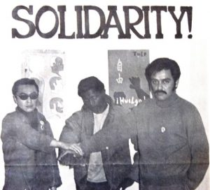 erican_Student_Union_Manuel_Delgado_of_Mexican_American_Student_Confederation_on_UC_Berkeley_TWLF_Solidarity_newspaper_front_page_0369_by_Muhammad_Speaks-300x272.jpg