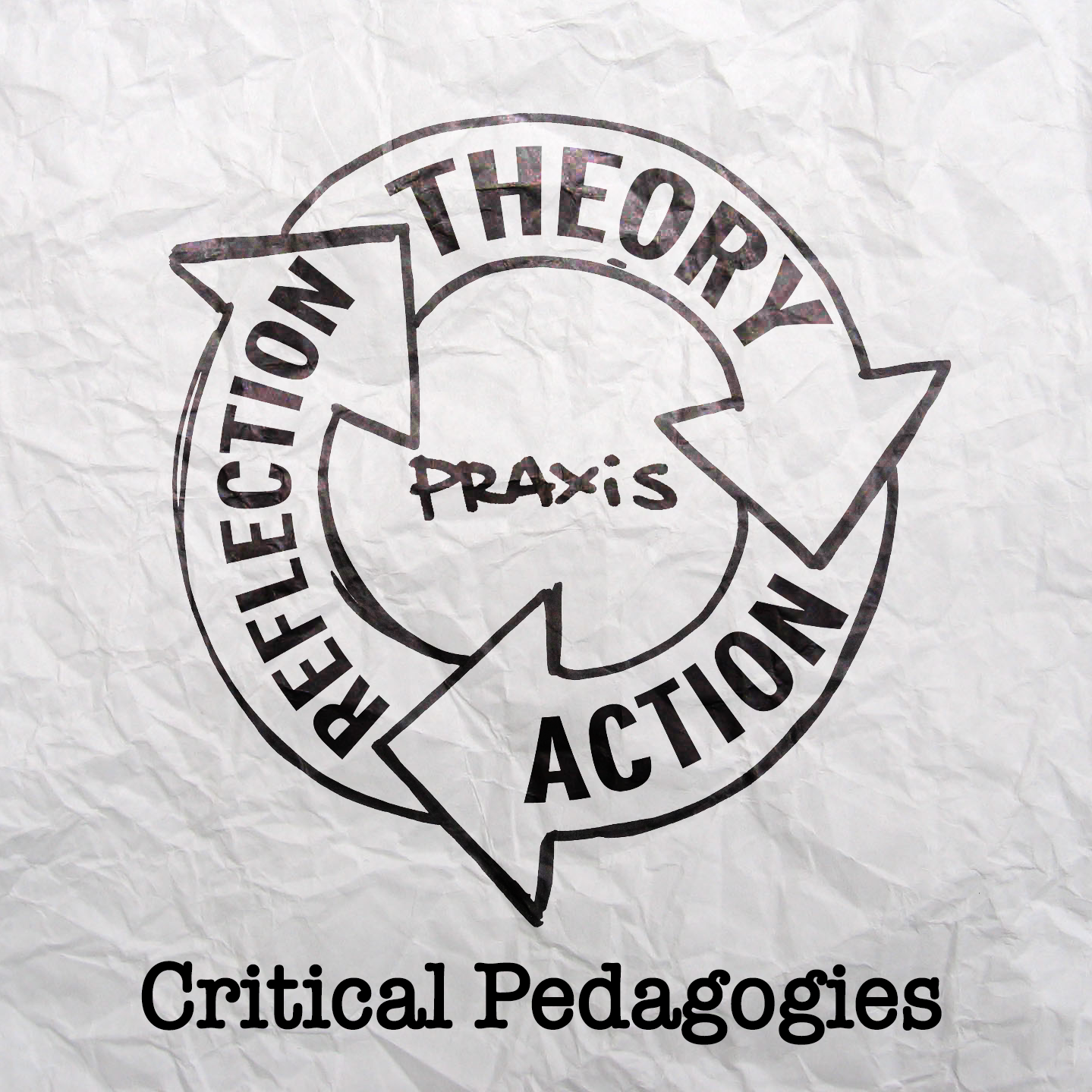 Critical Pedagogies-cropped.png