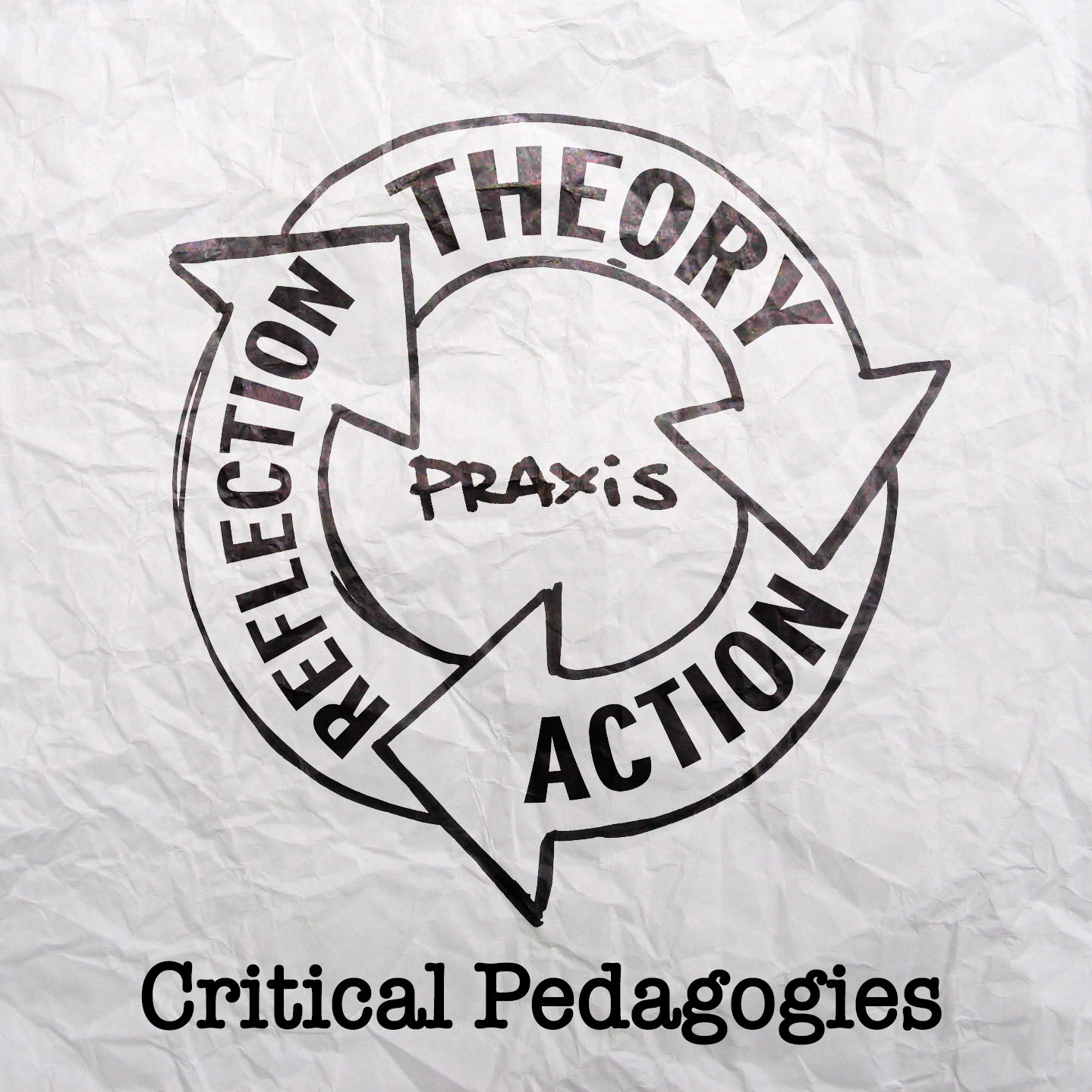 Critical Pedagogies-cropped.jpg