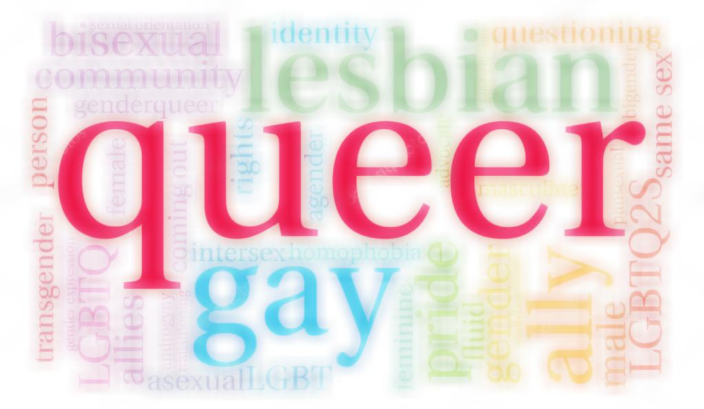 Queer Theory Word Cloud.jpg