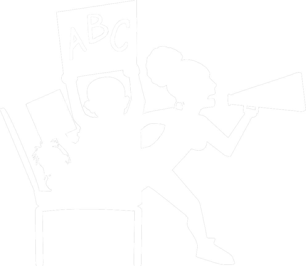 ABC logo_flat-white.png