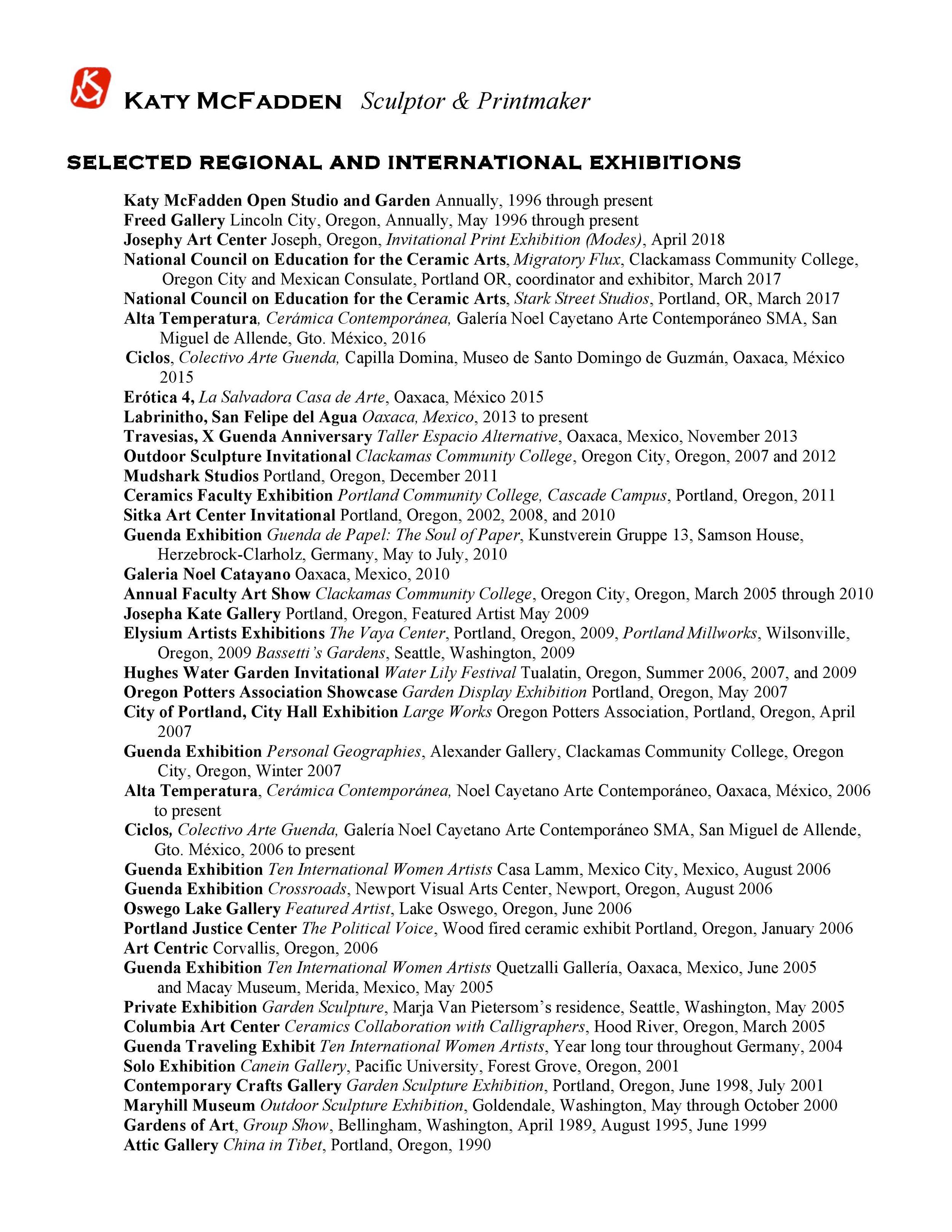Resume_4-18-page-001(1).jpg