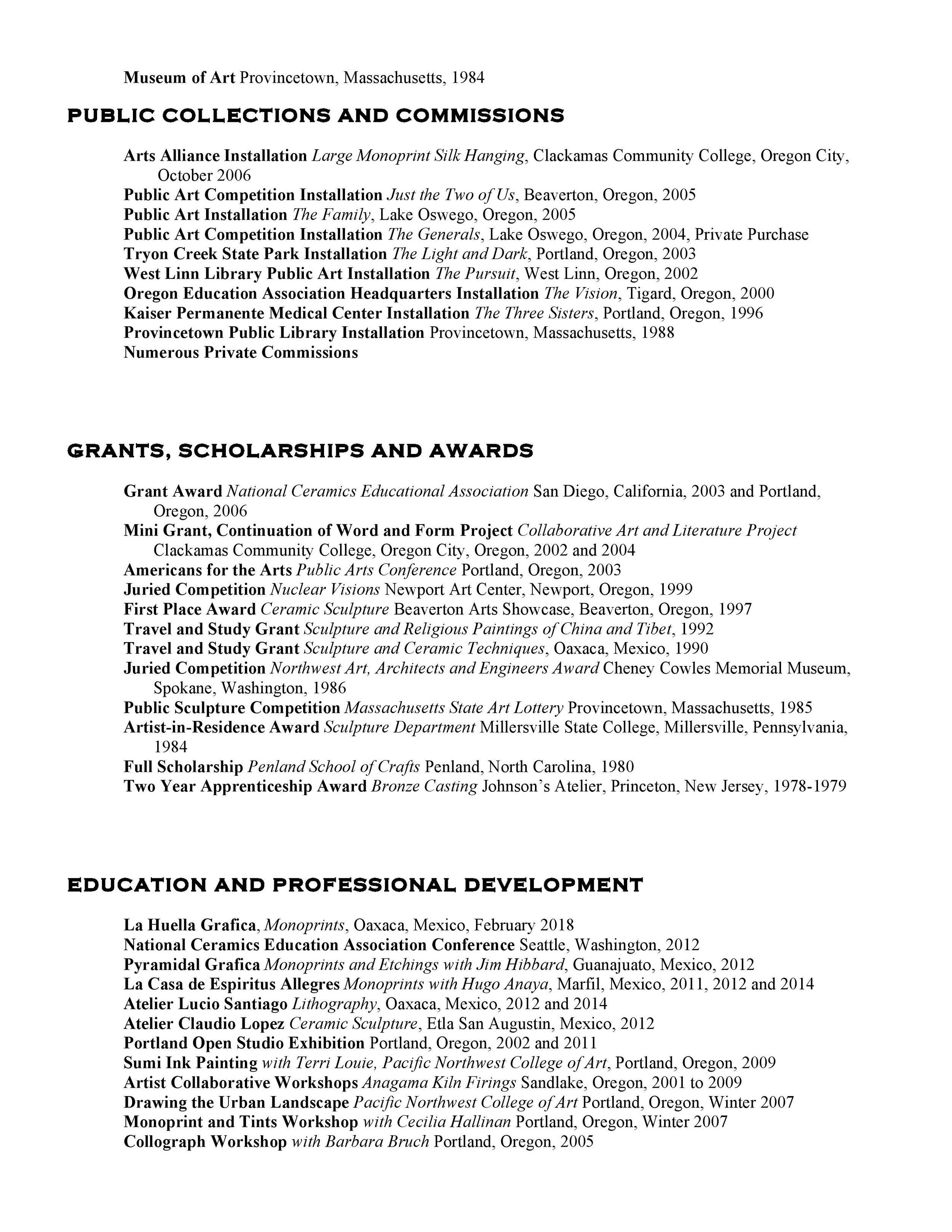 Resume_4-18-page-002(1).jpg