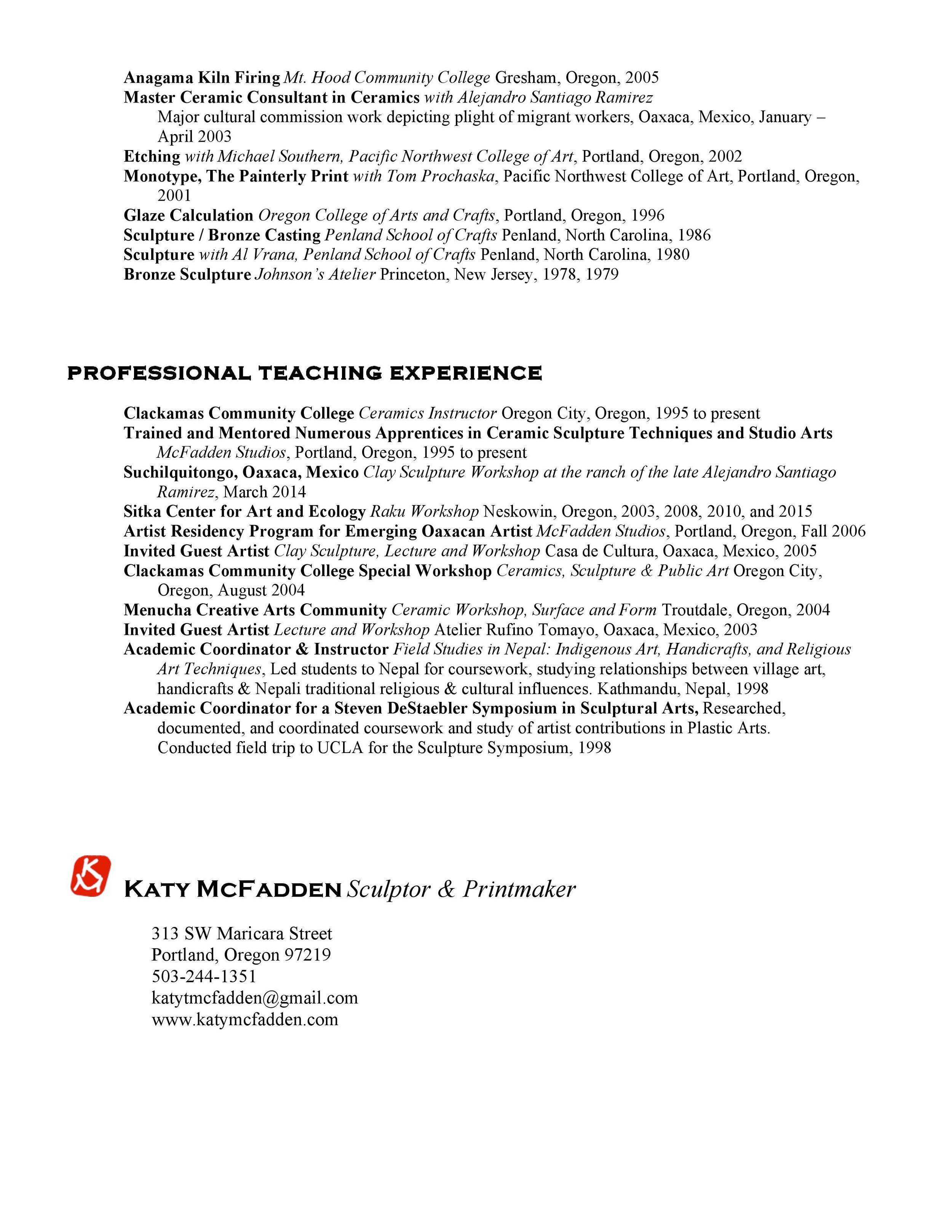 Resume_4-18-page-003(1).jpg