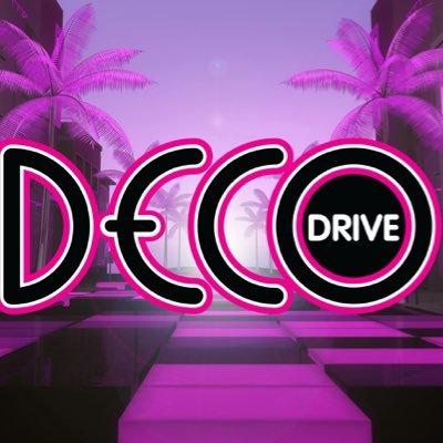 DecoDrive.jpg