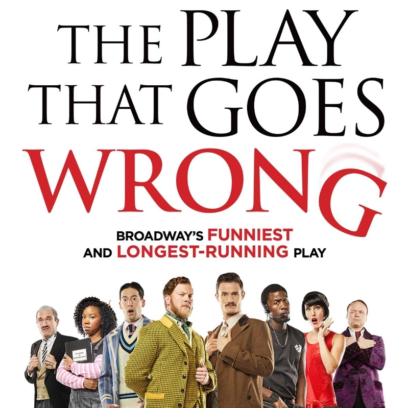 Play Goes Wrong Longest Running.jpg