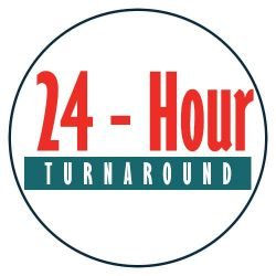 24-Hour-Turnaround_web-2-250x250.jpg