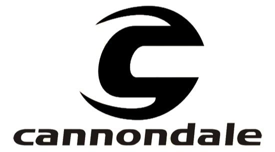 cannondale-logo.jpg
