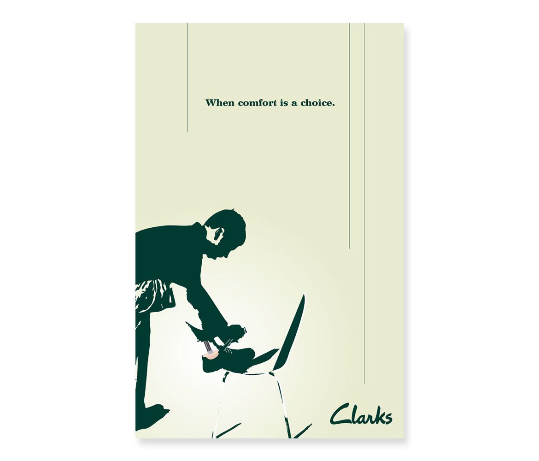Helgaas-Book-Posts-1170px-wide--Clarks-1.jpg
