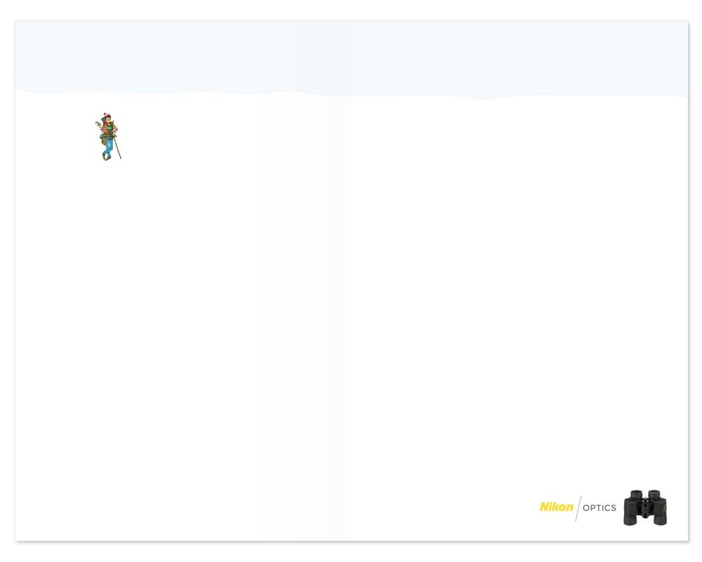 waldo-forWeb.jpg