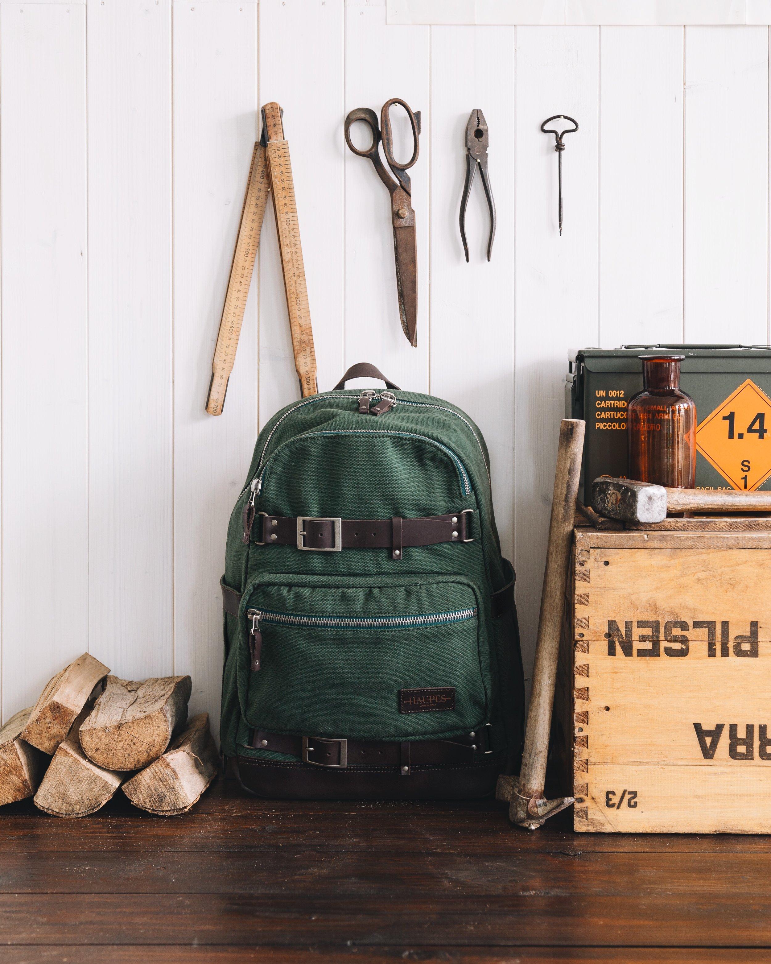 Handbag, Wallet & Purse Repair - Repairing straps, seams, patching, zippers, and more.