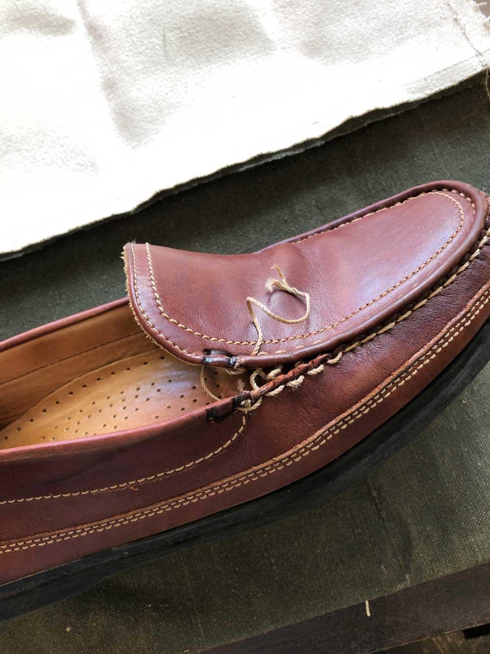 loafer-1.jpg