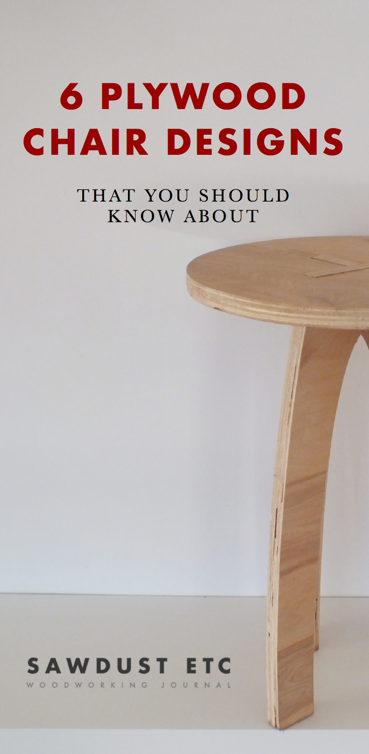 plywood-chair-designs.png