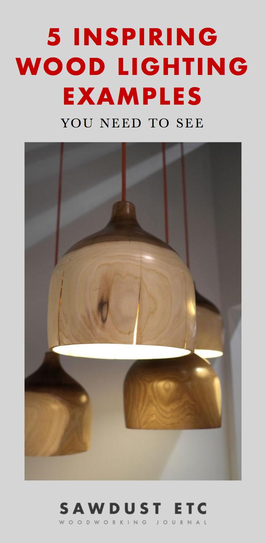0002 Wood Lighting.png