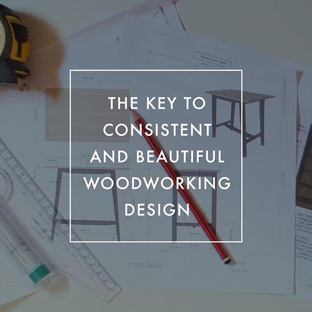 What is it? 🤷♂️ Link in bio. 😉✌️ . . . #woodworking #design #maker #makersgonnamake #sawdust #sawdustetc