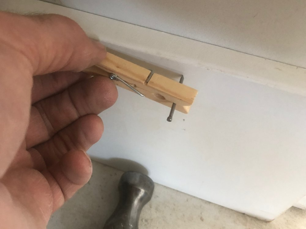 woodworking-clothes-peg.jpg