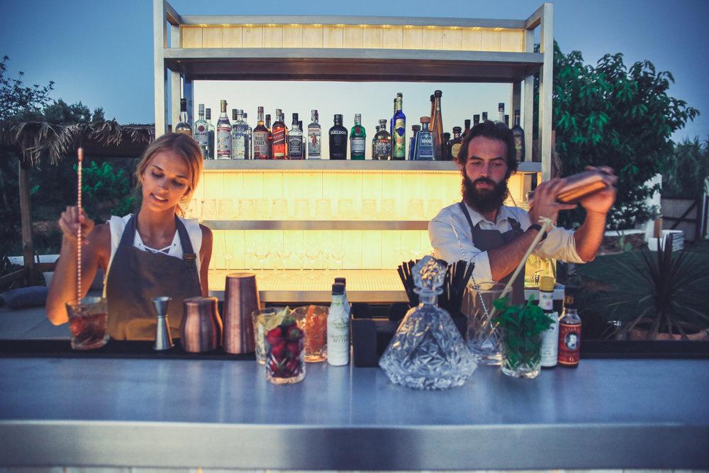bar-hire-services.jpg