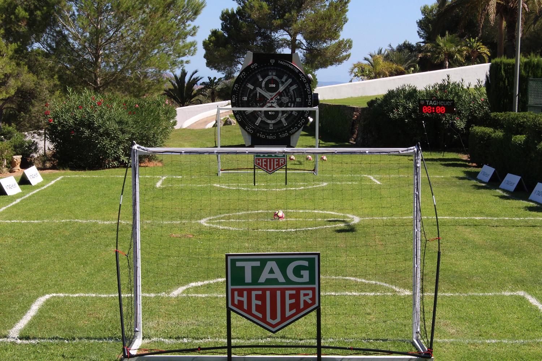 tag-web-2.jpg