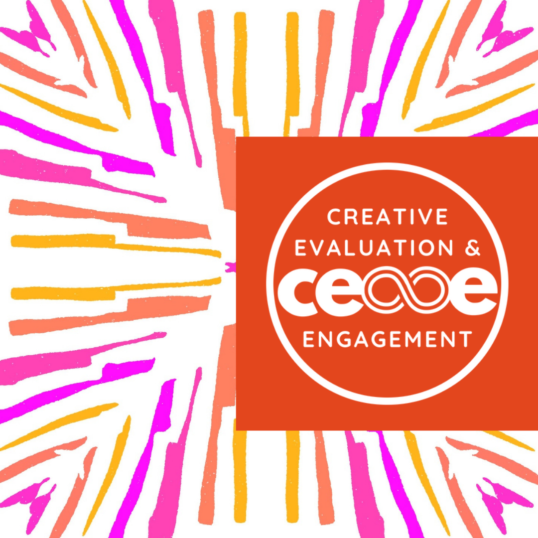 19.07.08 CREATIVE EVALUATION & ENGAGEMENT.png