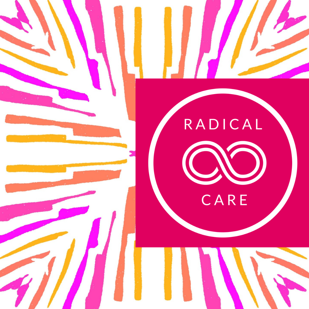 19.07.08 RADICAL CARE (2).png