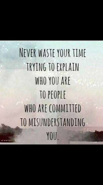 misunderstanding.png