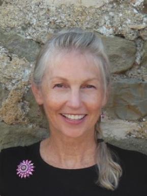 Joanne Richards