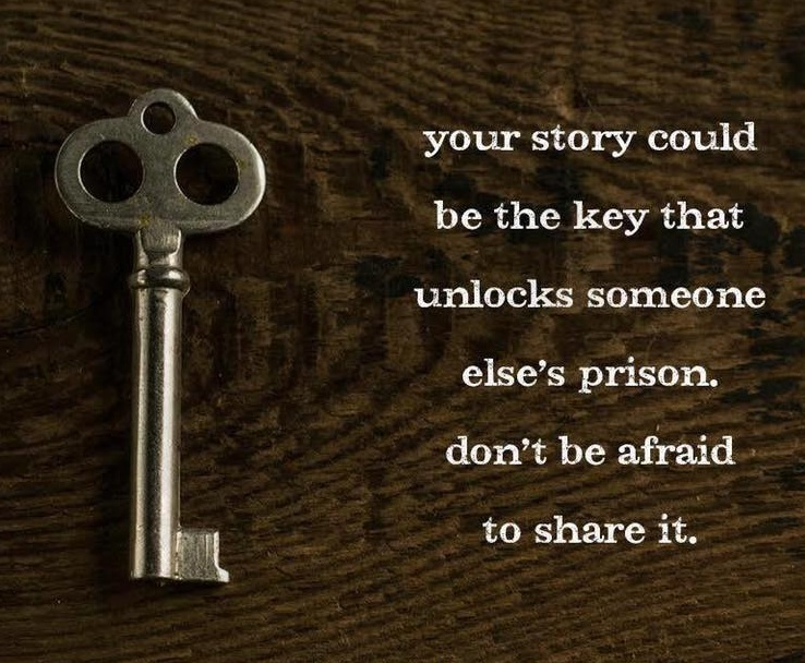 your-story-could-be-the-key.jpg