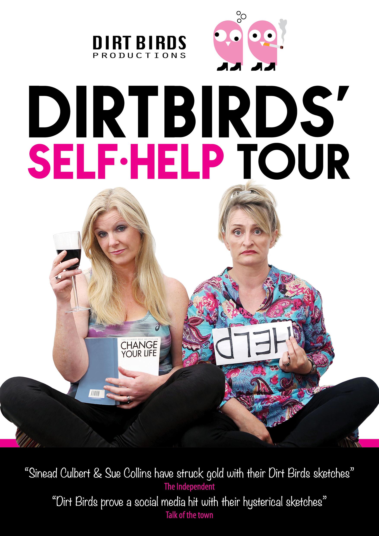 Dirt Birds Self Help Tour A3-FINAL Outlined-No text2.jpg