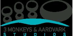 3MA-Logo-2017.png