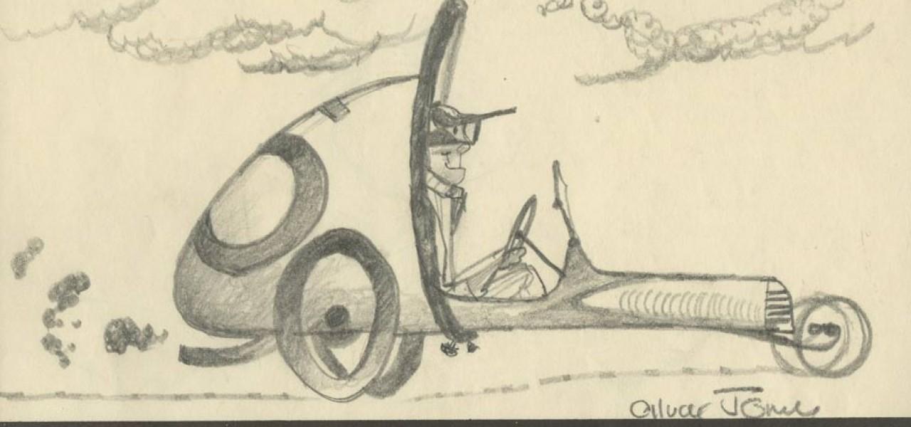 chuckjones-sketch-a-1280x600.jpg