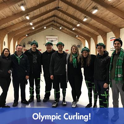 Genocea-Curling.jpg