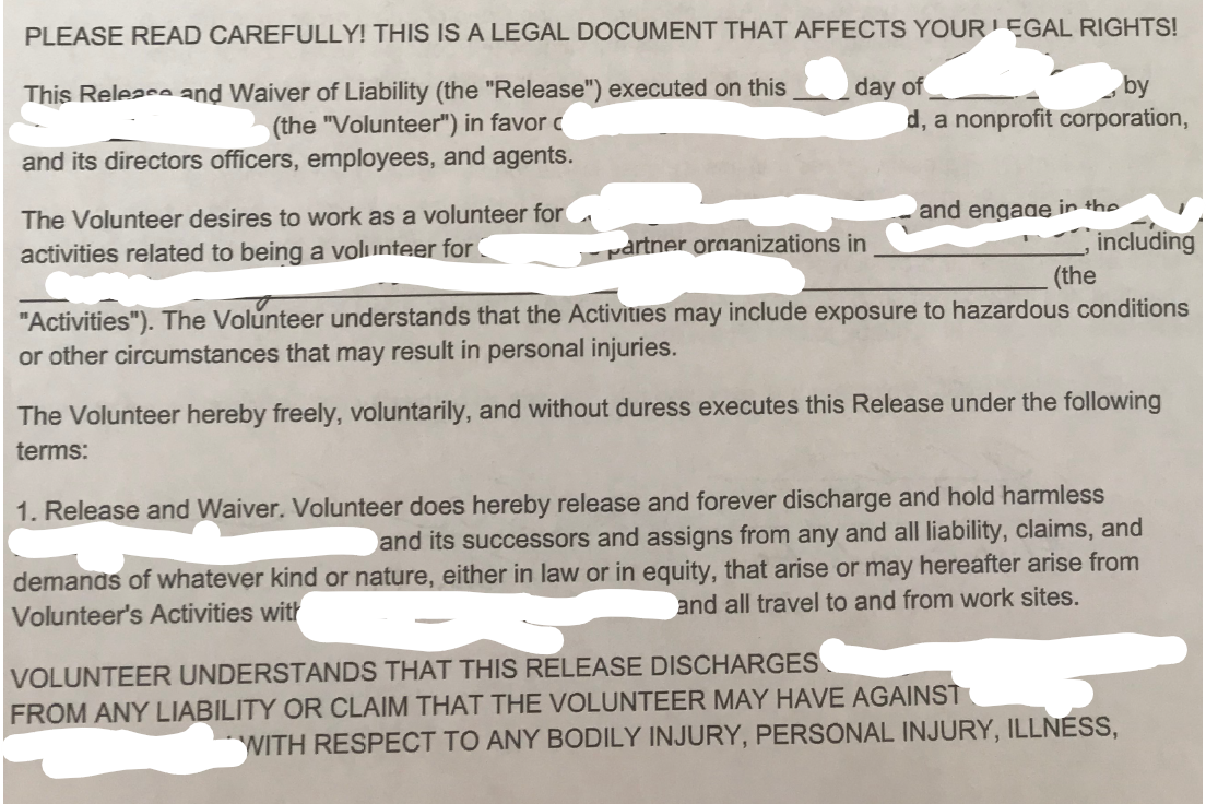 Copy of Waiver Part 1.png