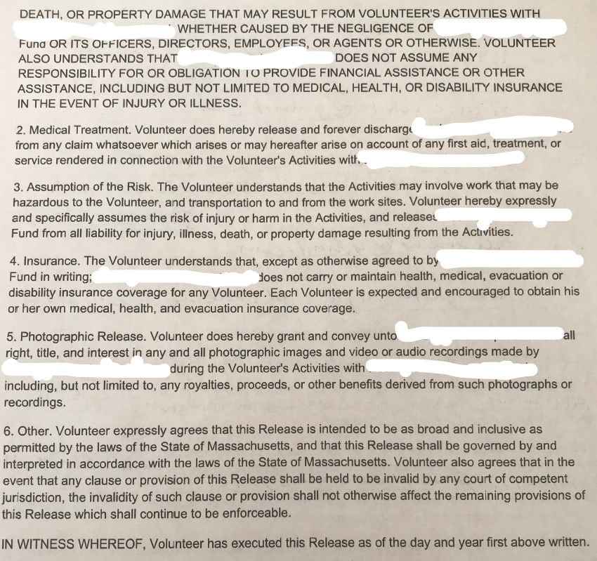 Copy of Waiver Part 2.png