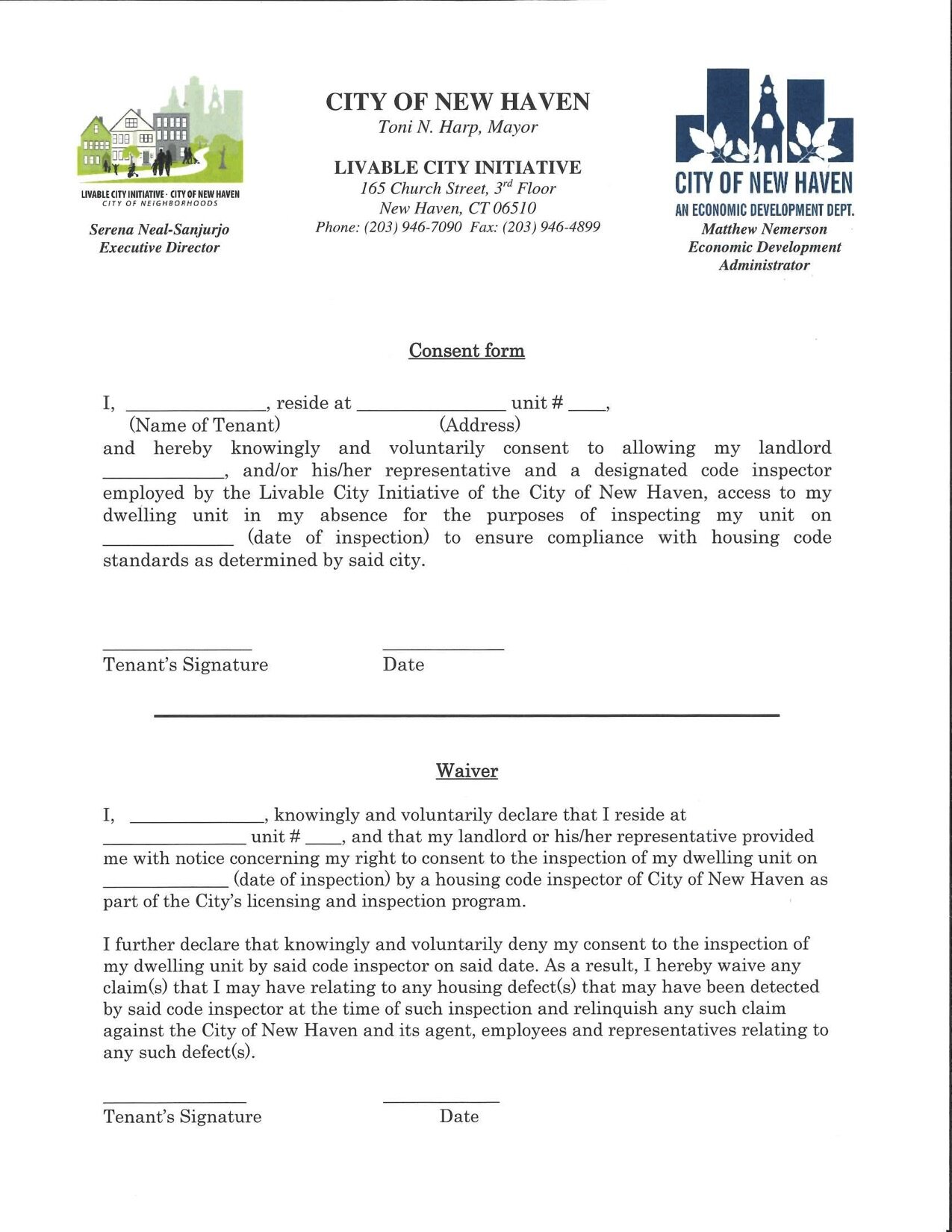 Copy of Waiver - Quiroz.jpg