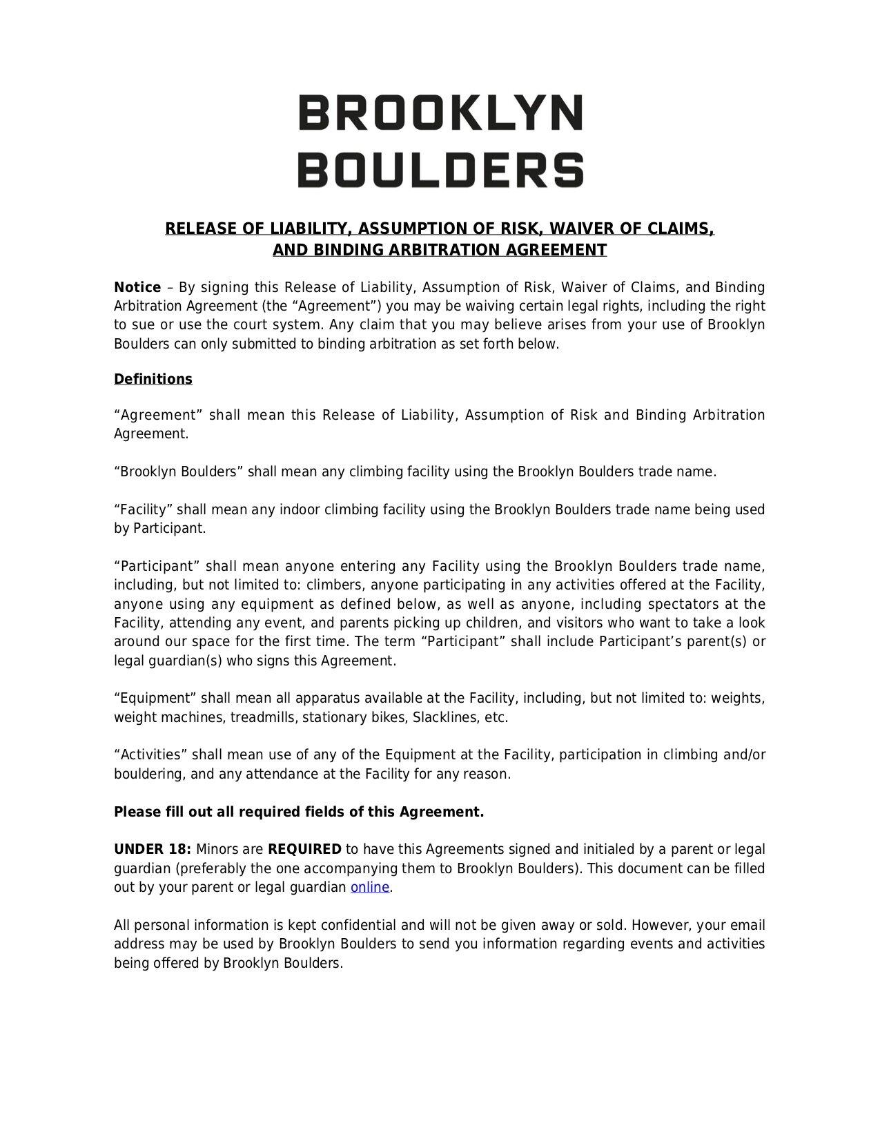 Copy of Brooklyn Boulders Somerville Waiver.jpg
