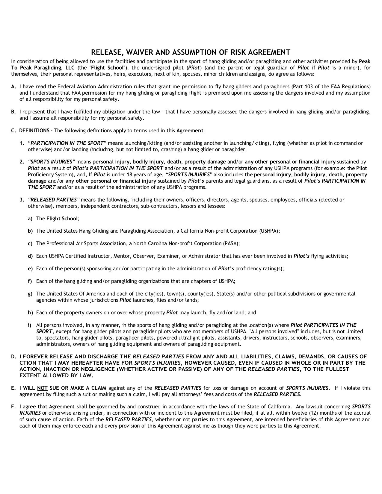 Copy of Paragliding Waiver.jpg