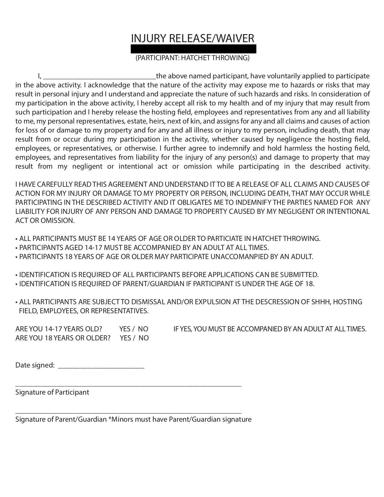 Copy of waiver(1).jpg