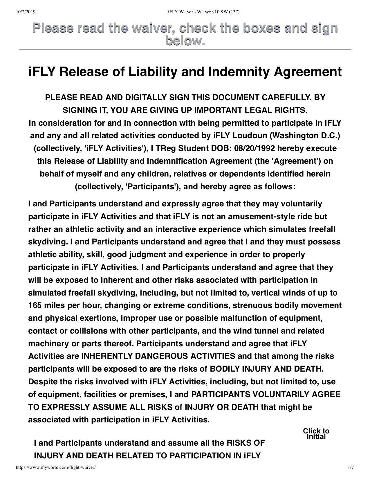 Copy+of+Flight+Waiver+-+iFLY+Holdings,+Inc.jpg