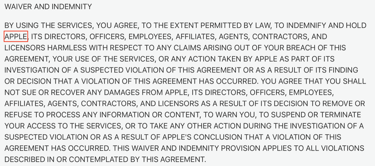 Copy of Copy of Apple Waiver.png