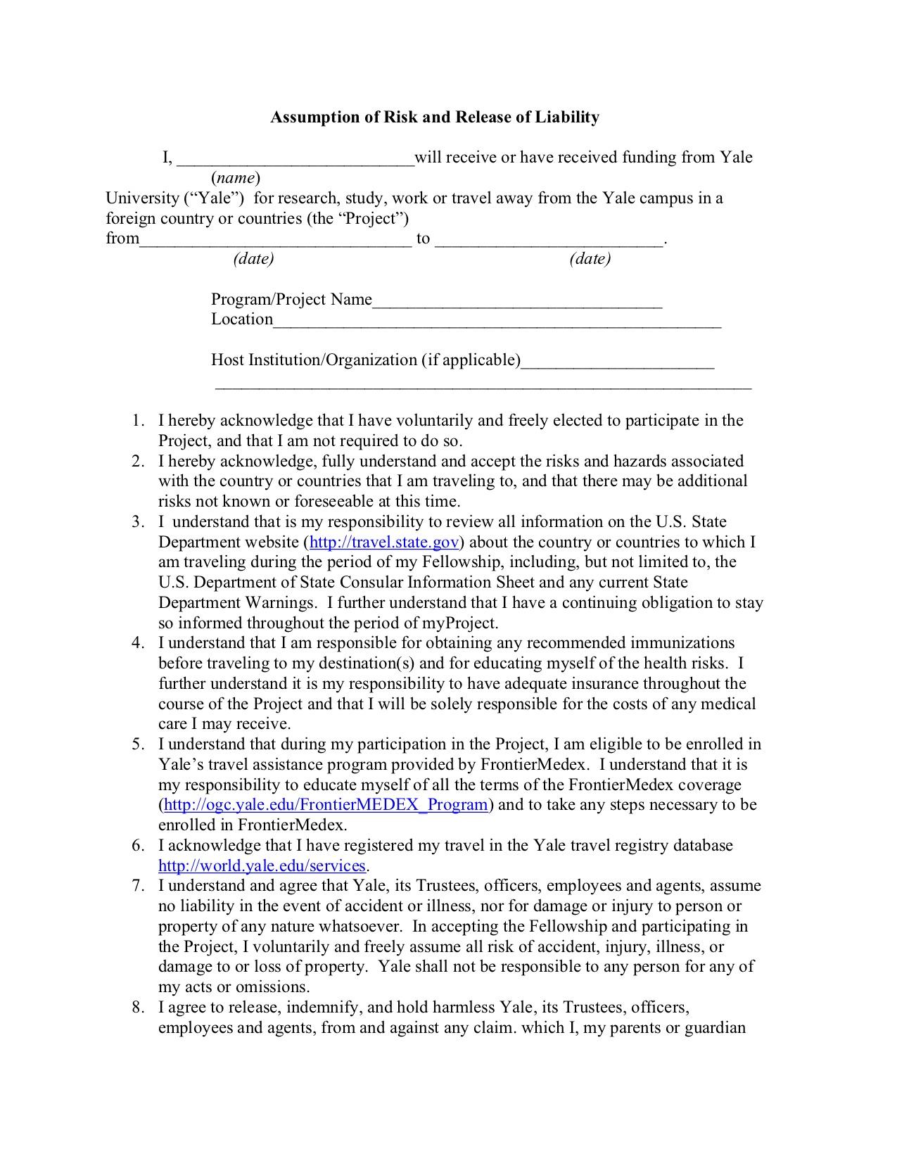 YLS Revised International Travel Waiver 033114.jpg