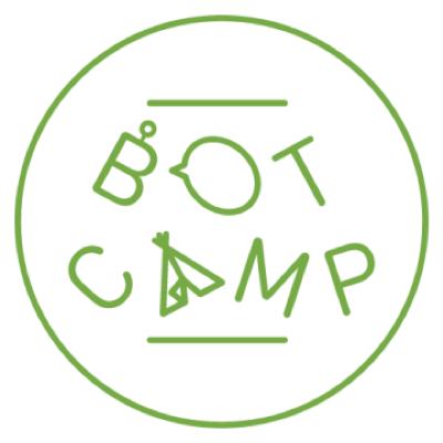 camp logos 1.png
